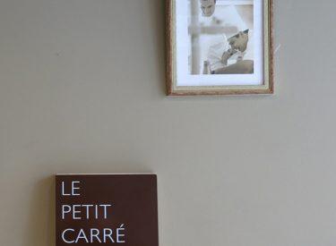 Le Petit Carré