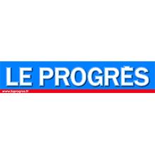 LeProgresLogo