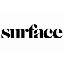 Logo Surface