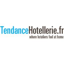 LogoTendanceHotellerie