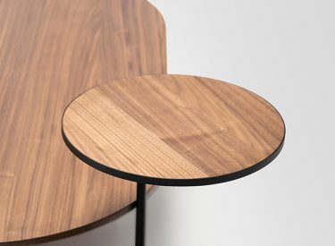 Native Collection_Table base