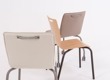 IPB Chair
