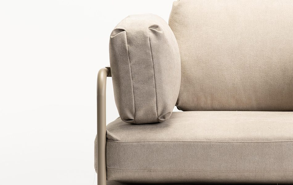 Native Collection_Seating